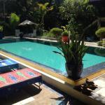 Foto de The Cockatoo Resort & Spa