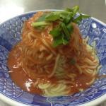 House special noodle