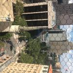 Foto di Home2 Suites by Hilton San Antonio Downtown - Riverwalk