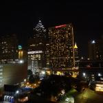 Foto de Sheraton Atlanta Hotel