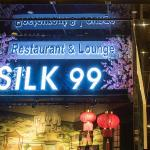 Photo of Silk 99 Saigon