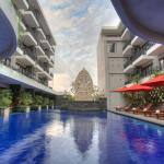 Grand Hardys Hotel, Villas and Spa
