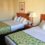 Quality Inn Near Grand Canyon Foto