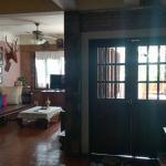 Photo of Khaolak Boutique Heritage Hotel