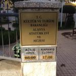 Foto di House of Ataturk