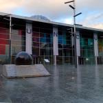 Museo Nacional de Ciencia y Tecnologia MUNCYT