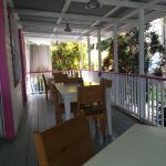 Moringa Restaurant