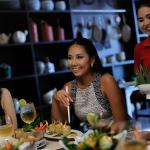 Orient Asia - Asian Cuisine