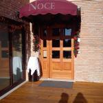 Hotel Noce Foto