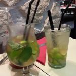 A boire été ;))))
