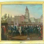 Galeria Malarstwa i Rzeźby - Muzeum Narodowego w Poznaniu