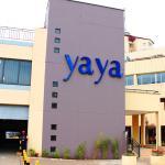 Photo de Yaya Centre