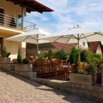 Photo of Restaurace U Kolji