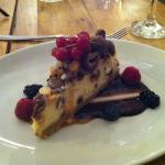 Fantastic Dessert 2