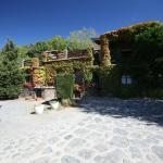 Photo of Hotel Catifalarga