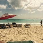 Photo de Ocean 15 Hotel