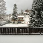 Photo of Sporthotel Austria