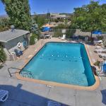 Photo de Motel 6 Prescott