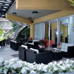 Photo de Hotel Jorena