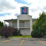 Photo de Motel 6 Billings - South