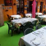 Photo of Osteria del Sole