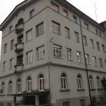 Photo of Hostel DIC