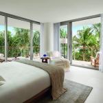 邁阿密海灘艾迪遜酒店