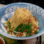 A Ying Diner照片