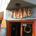 Flake: A Venice Institution