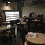 Arichat Seafood Market