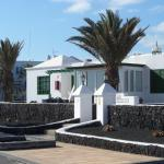 Photo of Apartamentos THe Las Gaviotas