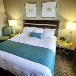Photo de Riverwind Hotel