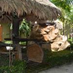 hostel place