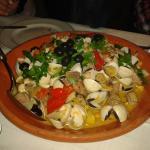 Foto de Restaurante Mira Freita