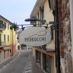 Photo of Pedrocchi