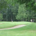 Hickory Hills Golf Club