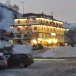 Foto de Hotel Paradiso