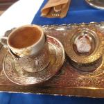Foto de Istanbul Tours by Local Guides