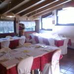Photo of Hotel Il Catturanino