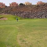 Foto di Mirador de Lobos Golf Resort