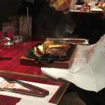 food!!!