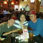 Billy's Sports Bar and Grill