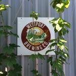 Westport Brewery Hops