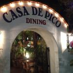 Great place for fun Mexican food