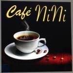 Cafe Nini