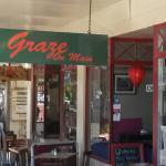 ภาพถ่ายของ Graze on Main