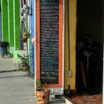 Photo of Catrina Restaurant