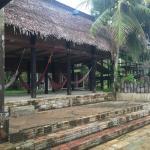 Foto de Mahatu Guest House & Hostel