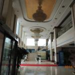 Photo of Dongfang Tianshuiyaju Hotel
