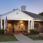 TownePlace Suites Birmingham Homewood